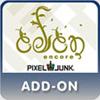 pixeljunk_eden_encore-1