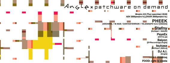 angle_09_02_05
