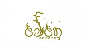 eden_en_logo