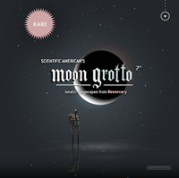 moongrottocover