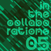 in_the_collab_5
