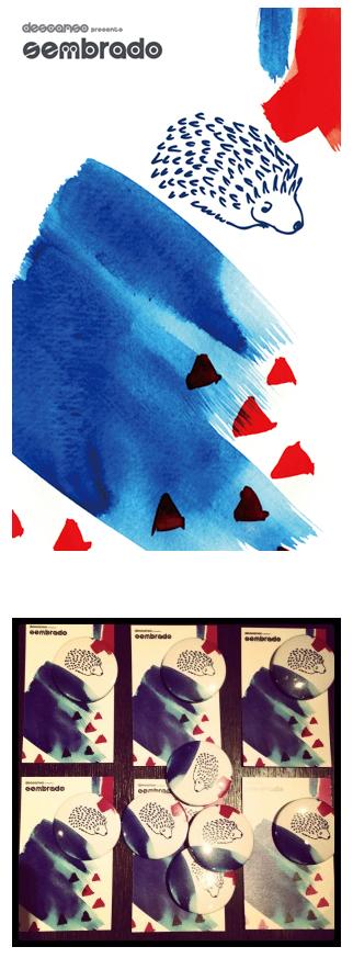 スクリーンショット(2014-06-22 15.22.53)