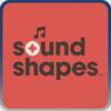 soundshapes