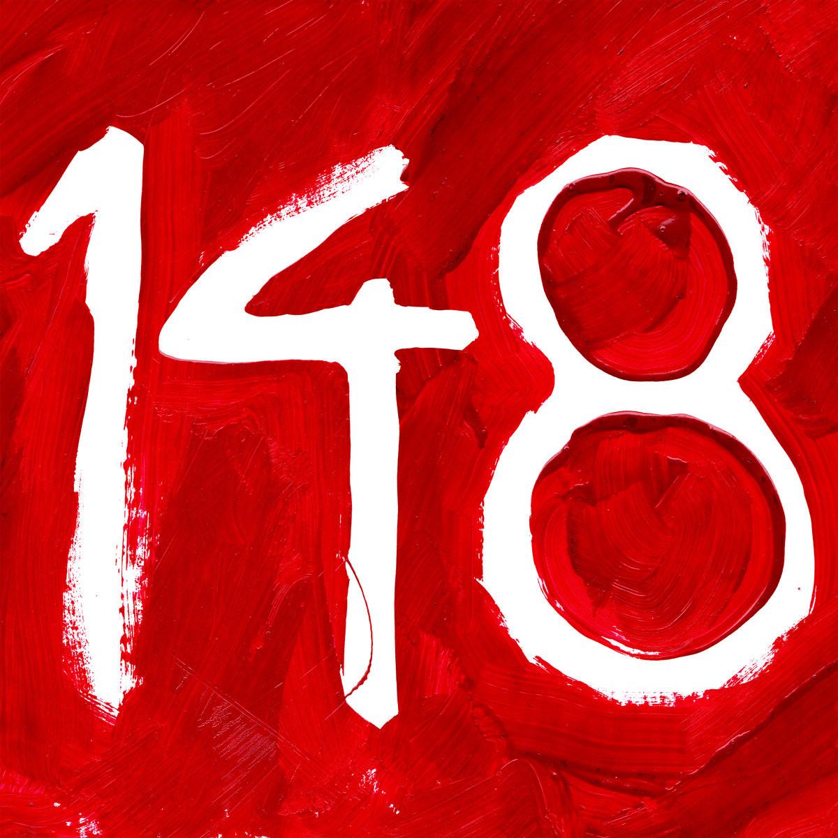 148 – C418