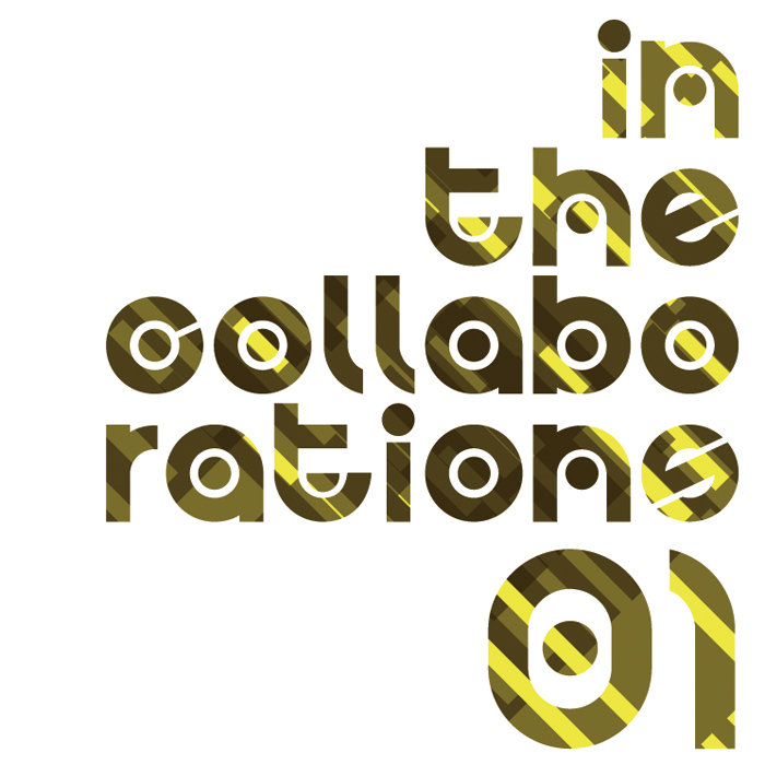 in the collaborations 01