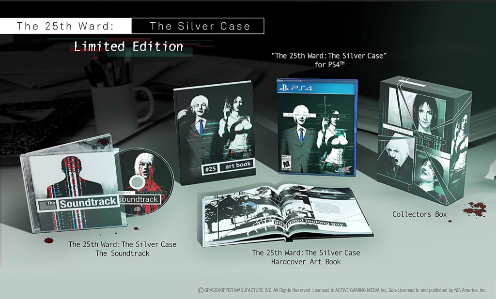silver_case_OST