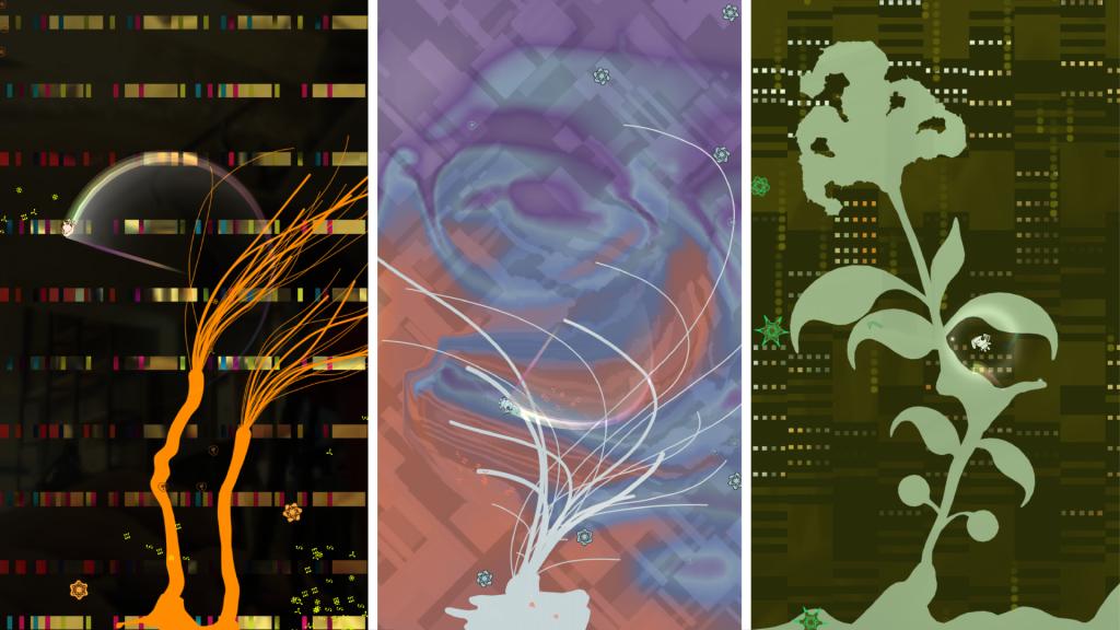 Screenshots_3-divisions_02