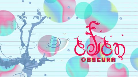 edenObscura_q-games_banner_noapplogo