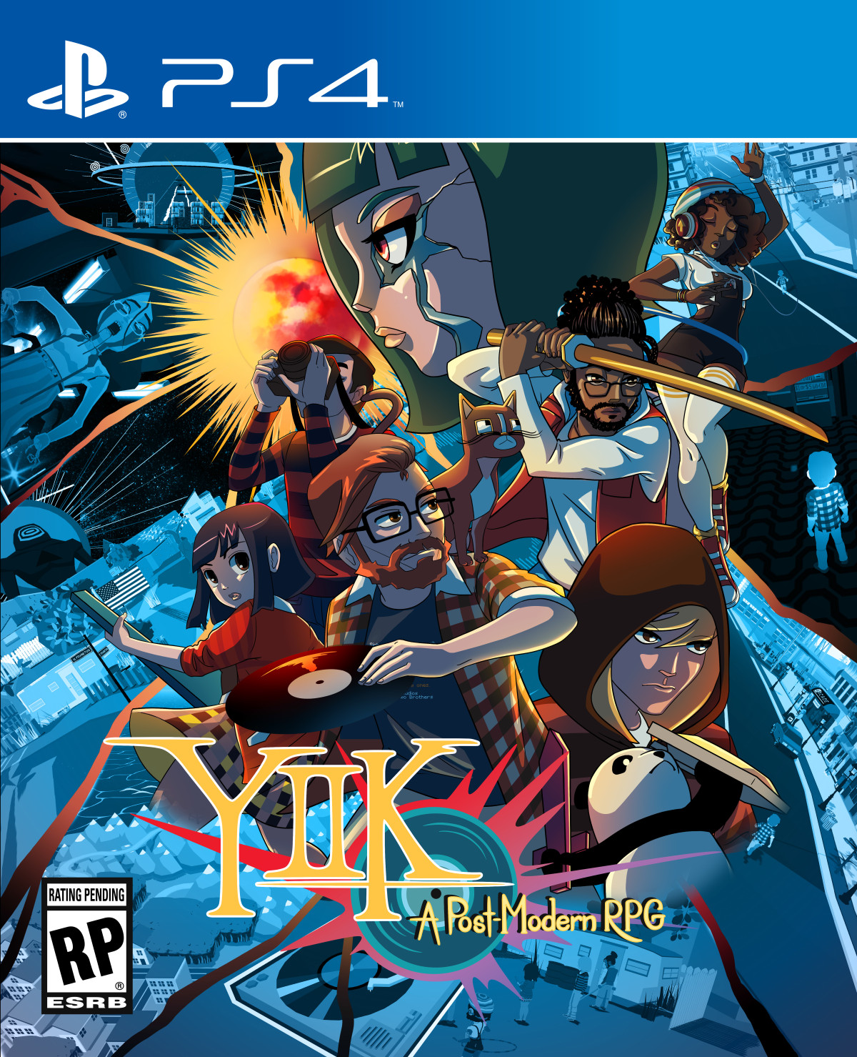 YIIK_Boxart_fortemplate.png