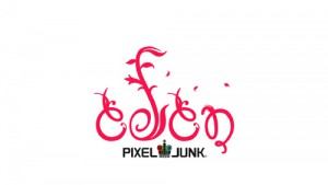 eden_ss_logo