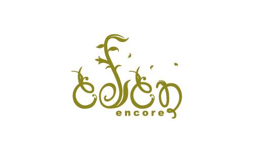 PixelJunk™ Eden Encore