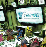 baiyon_like_a_school_on_lunch_time-1