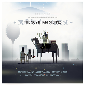 The_Scythian_Steppes_300