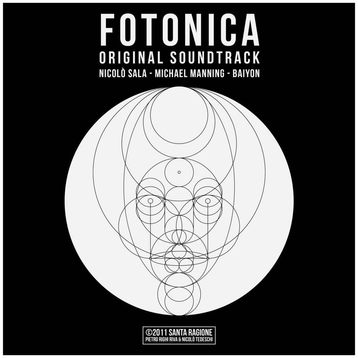 FOTONICA OST