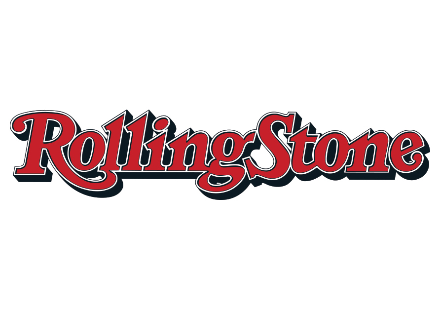 We Are – Rolling Stone