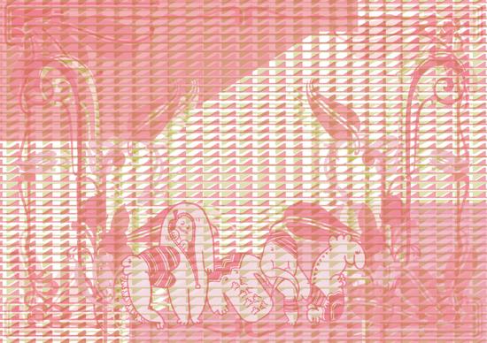 灰野敬二 港町倉庫巡り in 神戸深江浜ZINK version